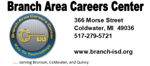 branch-area-careers-center.jpg