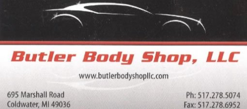 butler-body-shop.jpg