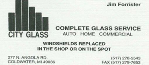 city-glass.jpg